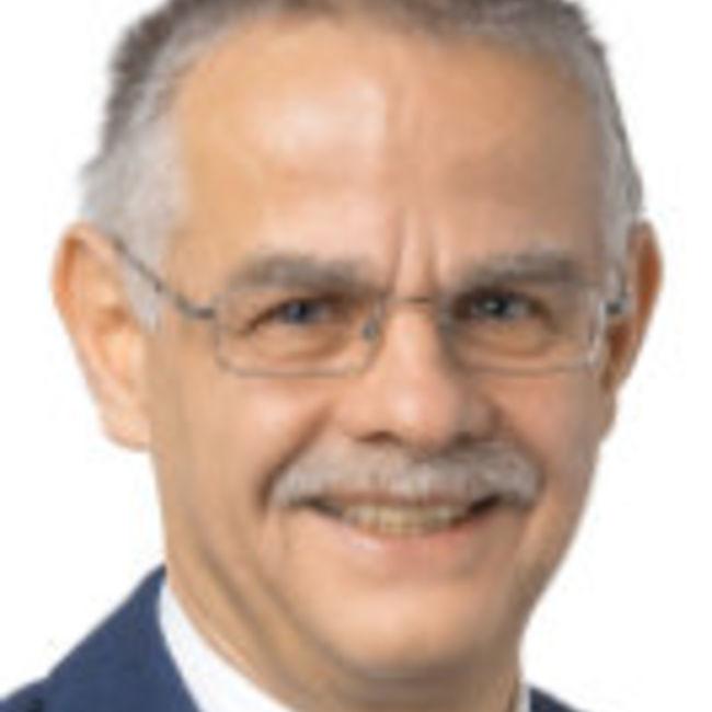 Hartung Werner
